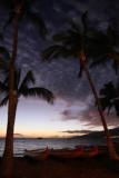 Maui 2011_343.jpg