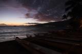 Maui 2011_344.jpg