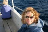 Maui 2011_365.jpg