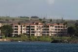 Maui 2011_367.jpg