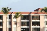 Maui 2011_368.jpg