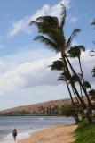 Maui 2011_369.jpg