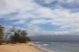 Maui 2011_370.jpg