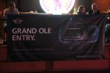 MTTS at Wildhorse Saloon in Nashville, TN