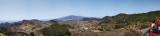 Panorámica / Panoramic (Si está disponible haz click en Original Size / if available click on Original Size)