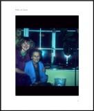 pauline and Germaine. 1982