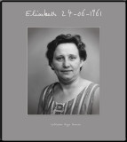 Elisabeth Wright Masclet