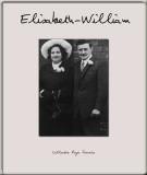 Elisabeth and William