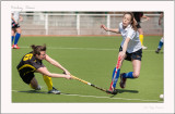 Hockey Douai