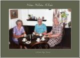 Nora Hilda Elsie