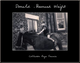 Donald T. .Bernard Wright