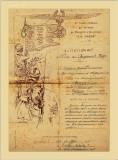 Citation 1918