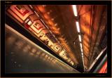 Solferino Tube Station