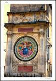 Arles:Fontaine Amedee Pichot