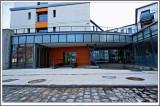 Centre de réadaptation