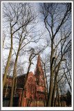 L église d'Oignies