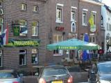 25 Jaar Wandelen - Mechelen (NLD)