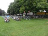 Heuvelland 4Daagse - Vilt