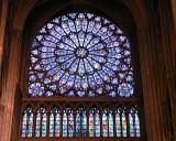 Notre Dame inside-1