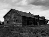 Canada Prairie Images