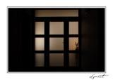 La porte.jpg