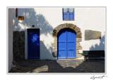 Portes bleues.jpg