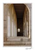 Les arches_Castello.jpg
