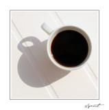 La tasse de café.jpg