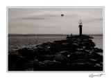 Le phare et le parachute.jpg