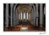 Eglise de castello.jpg