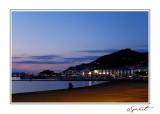 El Port de la Selva_Espagne.jpg