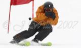 Alpine 2008