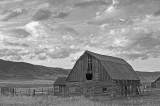 Montana Barn.jpg