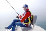 Miss M Goes Fishing.jpg