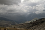 West 2011 Yellowstone & Badlands