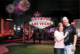 Las Vegas - March 2011