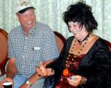 Bill & Kathie on Saturday Night