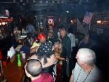 Boondock Saint on Saturday Night