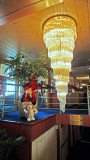 River Navigator Lobby