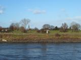 Scenic Cruising on the Rhine River