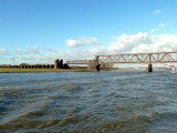 Bridge Across the Rhine