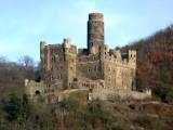 Burg Maus (1356-86)