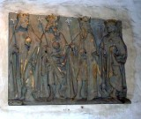 Speyer Cathedral Crypt Holds the Remains of 8 Medieval Emperors & Kings