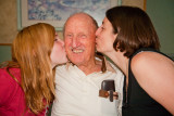 Uncle Chet's 85th Birthday Bash