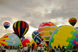 midland_balloons_2011