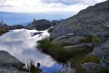 Mount Mansfield, Vermont. Photos by Juan Pablo Baez