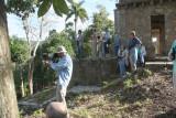 Hacienda Cortina, Cuban Tody and Cuban Trogan