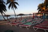 Hotel #3, Playa Larga on The Bay of Pigs