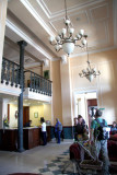 Hotel Armadores de Santander, Havana