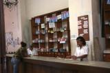 Havana Pharmacy